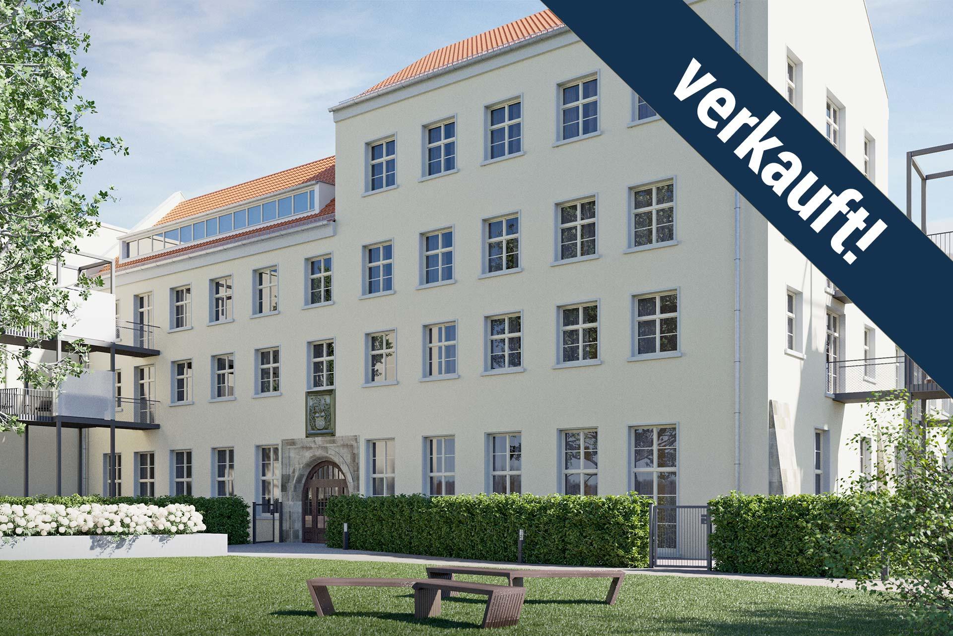 eigentumswohnung in erfurt altstadt immobilien verkaufen by tilman friedrich aus erfurt. Black Bedroom Furniture Sets. Home Design Ideas