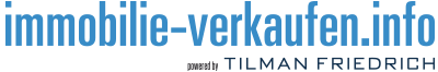 logo-immobilie-verkaufen